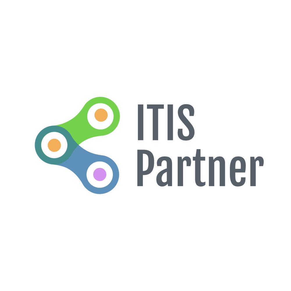 ITIS Partner s.r.o.